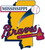 180px-MississippiBraves.png