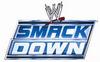 Smackdown Logo.jpg